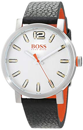 Hugo Boss Orange Bilbao HO1550035