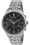 Citizen Chronograaf Eco-Drive Solar AT2141-87E