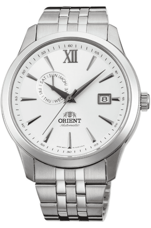 Orient Contemporary Automatic FAL00003W0