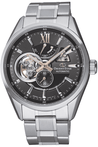 Orient Star Automatic Skeleton RE-AV0004N00B