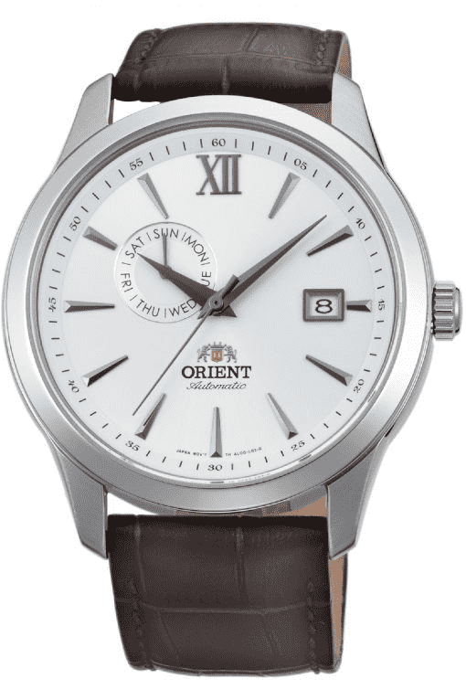 Orient Contemporary Automatic FAL00006W0