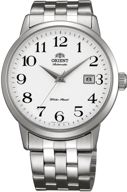 Orient Contemporary Automatic FER2700DW0