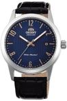 Orient Contemporary Automatic FAC05007D0