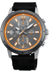 Orient Sports FUY03005A0