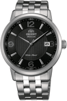 Orient Contemporary Automatic FER2700BB0