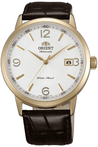Orient Contemporary Automatic FER27004W0