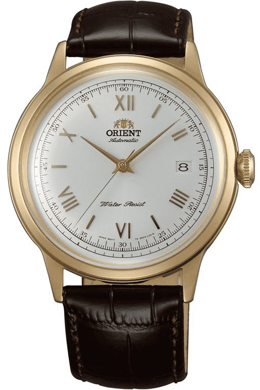 Orient Classic Automatic FAC00007W0