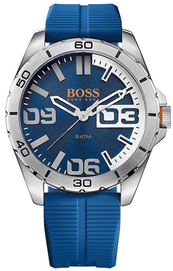 Hugo Boss Orange Berlin HO1513286
