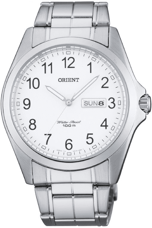 Orient Contemporary Automatic FUG1H002W6