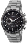 Citizen Chronograaf Eco-Drive Solar CA4444-82E