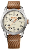 Hugo Boss Orange Oslo HO1513418
