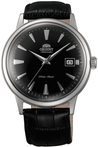Orient Classic Automatic FAC00004B0