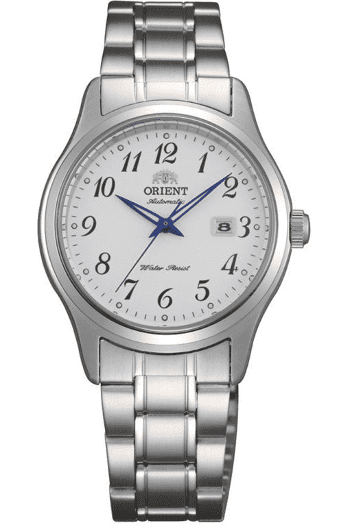 Orient Contemporary Automatic FNR1Q00AW0