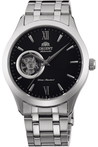 Orient Contemporary Automatic FAG03001B0