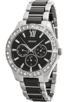 Orient Contemporary Quartz FSW01003B0