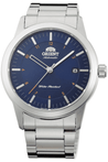 Orient Contemporary Automatic FAC05002D0