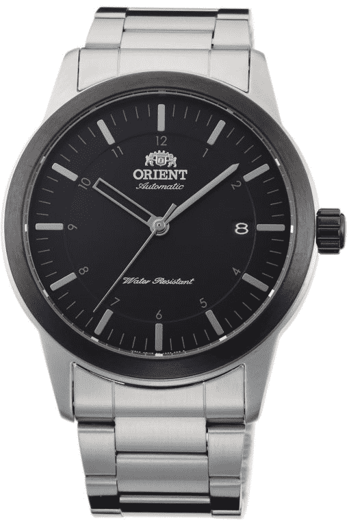 Orient Contemporary Automatic FAC05001B0