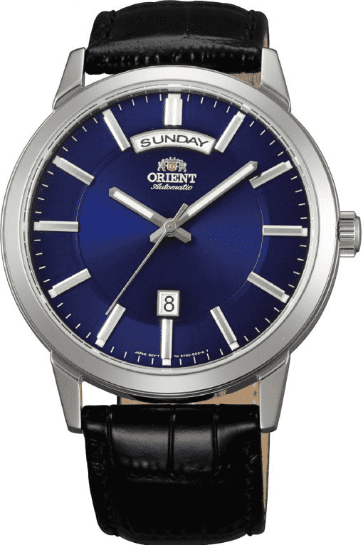 Orient Contemporary Automatic FEV0U003DH