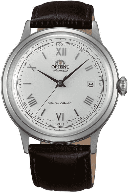 Orient Classic Automatic FAC00009W0