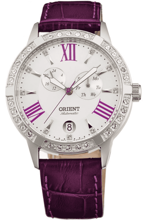 Orient Contemporary Automatic FET0Y004W0