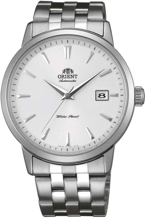 Orient Contemporary Automatic FER2700AW0