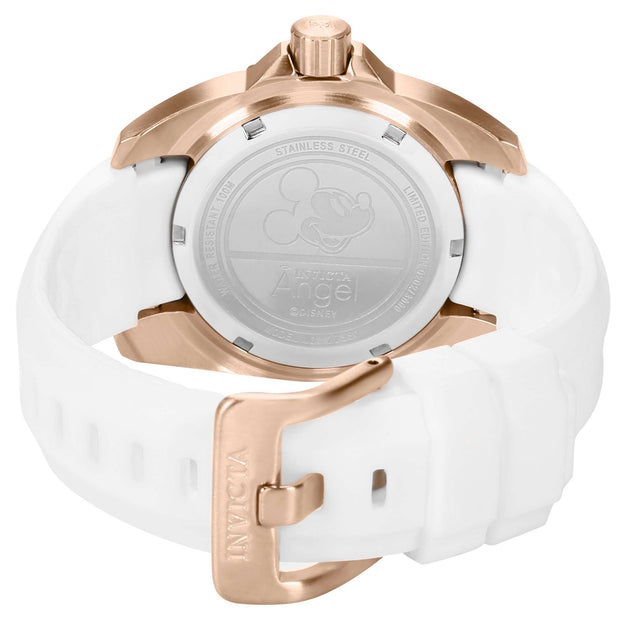 Invicta disney limited edition 27380
