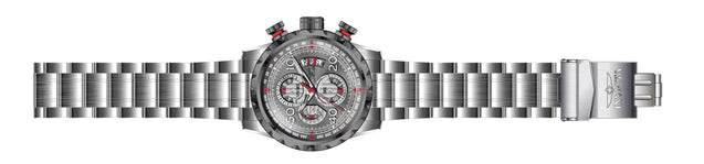 Invicta aviator 28145