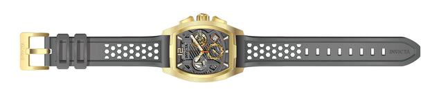 Invicta s1 rally 26886