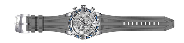 Invicta bolt 27280