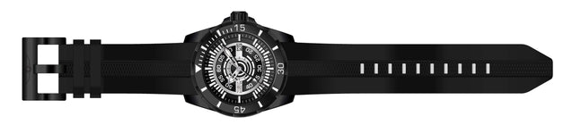 Invicta s1 rally 25774