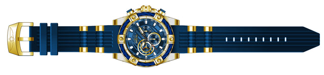 Invicta bolt 25527