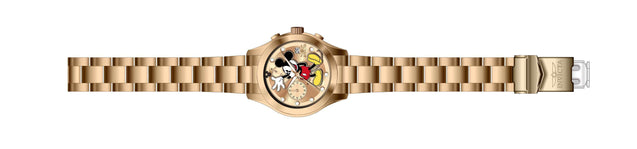 Invicta disney limited edition 27400