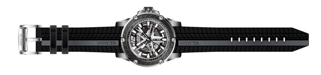 Invicta s1 rally 28301