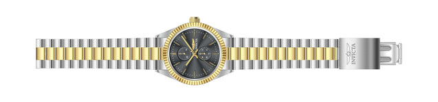Invicta specialty 29421