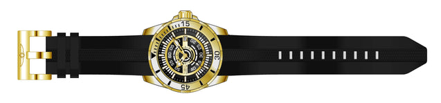 Invicta s1 rally 25771