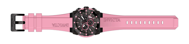 Invicta s1 rally 27348