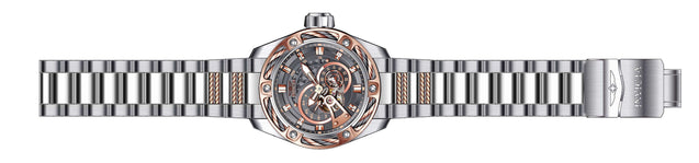 Invicta bolt 28982