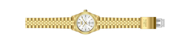 Invicta specialty 29407