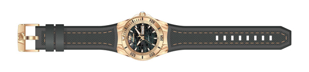Invicta cruise TM-115214