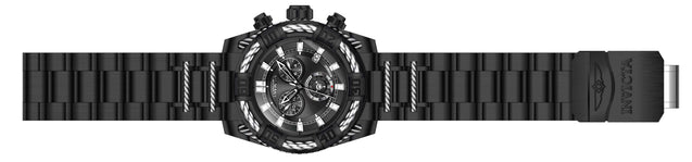 Invicta bolt 26995