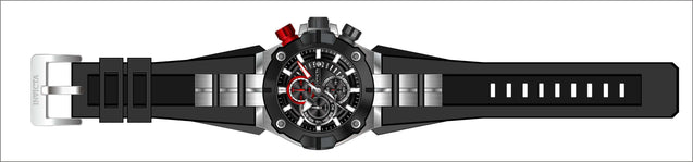 Invicta sea hunter 28050