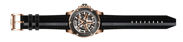 Invicta s1 rally 28303