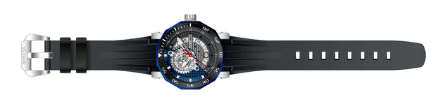 Invicta excursion 27127