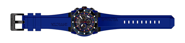 Invicta s1 rally 27347