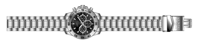 Invicta specialty 21481