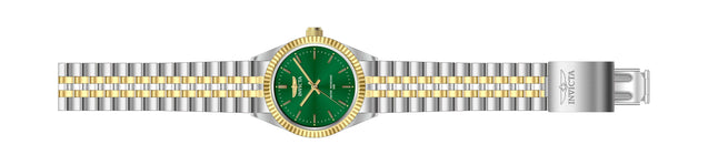 Invicta specialty 29379