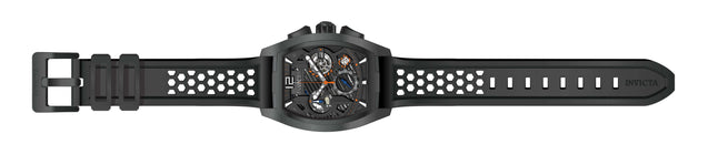 Invicta s1 rally 26887