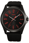 Orient Contemporary Quartz FQC0S007B0