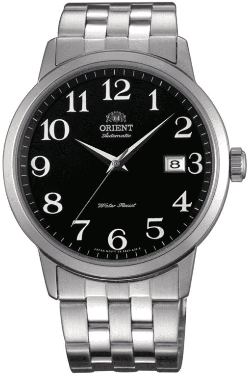 Orient Contemporary Automatic FER2700JB0
