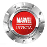 Invicta marvel 26768